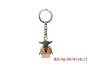 obrázek Lego 852550 CW Yoda