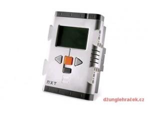 obrázek Lego 9841 Mindstorms Inteligentní NXT kostka