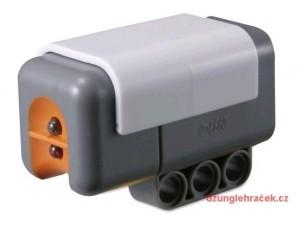 obrázek Lego 9844 Mindstorms Světelný senzor