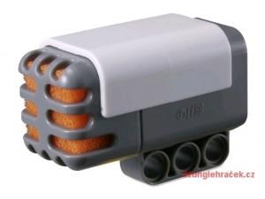 obrázek Lego 9845 Mindstorms Zvukový senzor