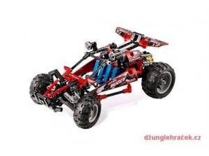 obrázek Lego 8048 Technic Bugina
