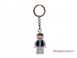 obrázek Lego 852348 Rebel Trooper