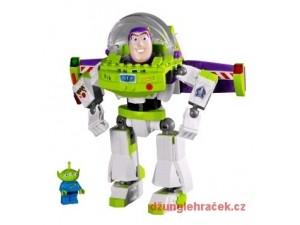 obrázek Lego 7592 Toy Story Sestav si Buzze