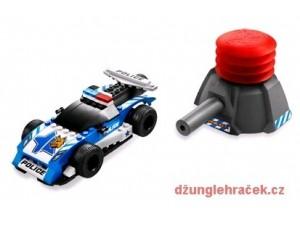 obrázek Lego 7970 Racers Hrdina