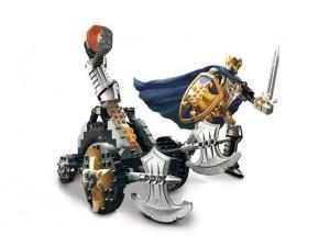 obrázek Lego 8701 Král Jayko