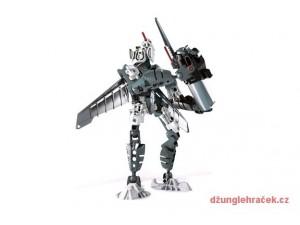 obrázek Lego 8685 Bionice Phantoka Toa Kopaka