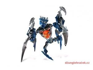 obrázek Lego 8692 Bionice Phantoka Vamprah