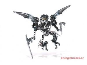 obrázek Lego 8693 Bionicle Phantoka Chirox