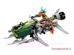 obrázek Lego 8941 Bionice Titans Rockoh T3