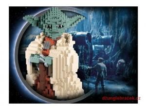 obrázek Lego 7194 Star Wars Yoda