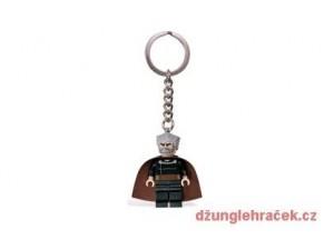 obrázek Lego 852549 Count Dooku