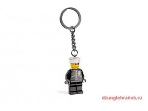obrázek Lego 851626 City Policista se zlatým odznakem