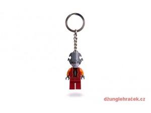 obrázek Lego 852839 Nute Gunray