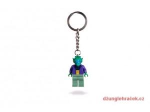 obrázek Lego 852840 Onaconda Farr