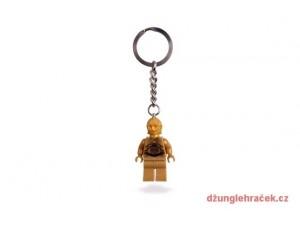 obrázek Lego 852837 C-3PO