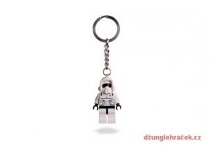 obrázek Lego 852842 Biker Scout