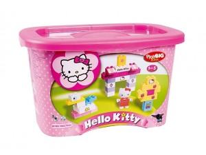 obrázek Hello Kitty Box