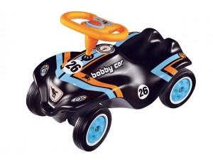 obrázek BIG BOBBY CAR Racing No3