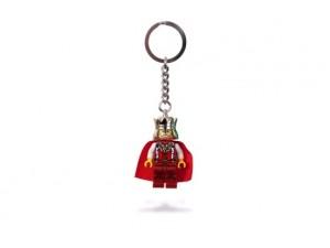 obrázek Lego 852958 Kingdoms Král