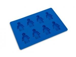 obrázek Lego 852771 Zásobník na led minifigurky