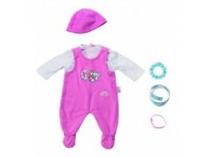 obrázek Baby Annabell Sada pro novorozence