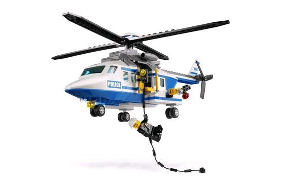 k nex helicopter with Lego 3658 City Policejni Vrtulnik on Lego 3658 City Policejni Vrtulnik furthermore Knex Models Moving3 besides Knex Imagine 10 Model Building Fun Set furthermore 10633626 in addition Biao Lego City Train Set Argos.