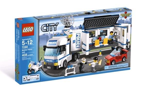 Dzunglehracek.cz - Lego A Lego Duplo Stavebnice, Sety