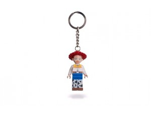 obrázek Lego 852850 Toy Story Jessie