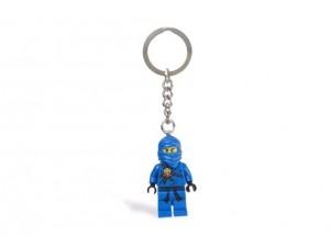 obrázek Lego 853098 Ninjago Jay