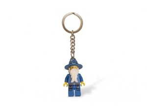 obrázek Lego 853088 Kingdoms Čaroděj