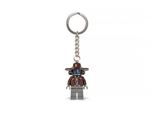 obrázek Lego 853127 Star Wars Cad Bane