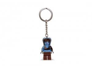obrázek Lego 853129 Star Wars Aayla Secura