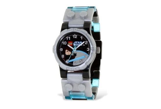 Lego 2856128 Star Wars hodinky Anakin Skywalker