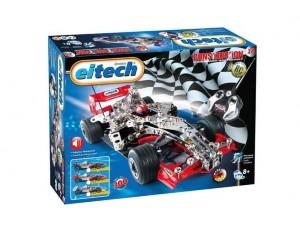obrázek Eitech C28 RC formula 1