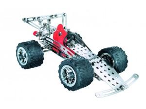 obrázek Eitech C92 Závodní automobily