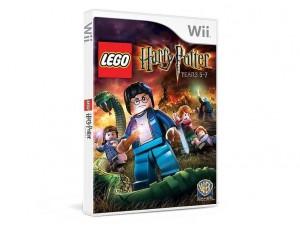 obrázek Lego 5000210 Harry Potter díly 5-7