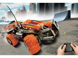 obrázek Lego 8676 Racers Sunset Cruiser RC