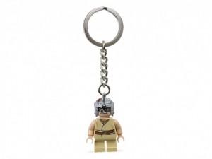 obrázek Lego 853412 Anakin Skywalker