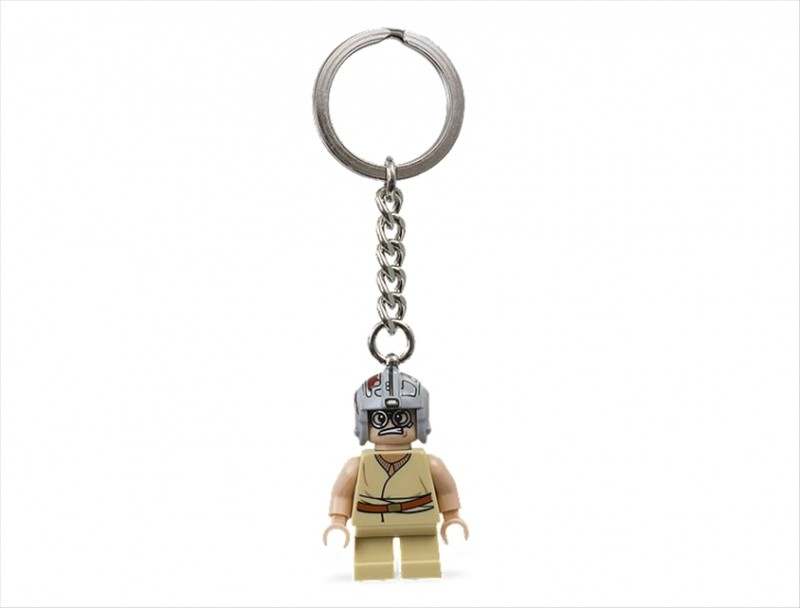 Lego 853412 Anakin Skywalker