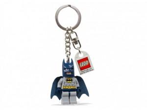 obrázek Lego 853429 Batman