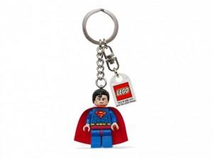 obrázek Lego 853430 Superman