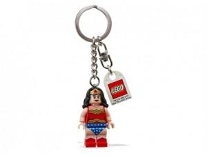 obrázek Lego 853433 Wonder Woman