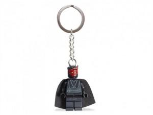 obrázek Lego 850446 Darth Maul