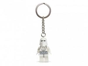 obrázek Lego 850447 Snow Trooper