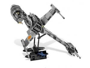 obrázek Lego 10227 Star Wars