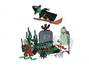 obrázek Lego 850487 Set minifigurek