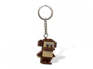 obrázek Lego 850417 Opice