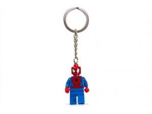 obrázek Lego 850507 Spider-Man