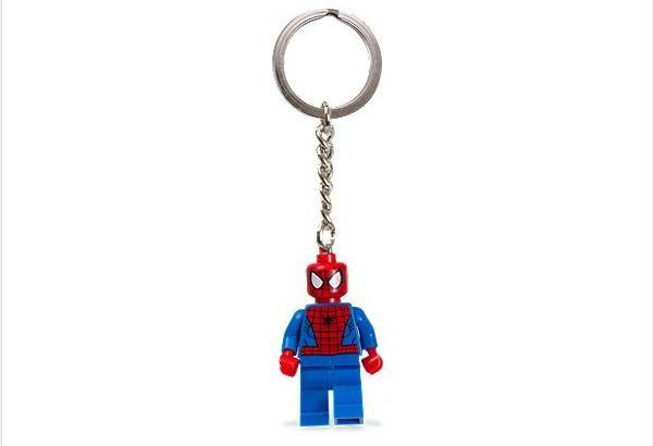 Lego 850507 Spider-Man