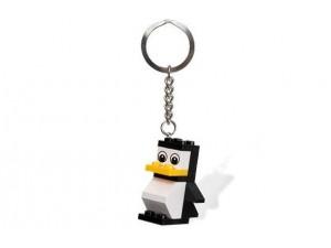 obrázek Lego 852987 Tučňák